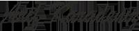 Tüm varlıklar Yoklukta Saklı-logo
